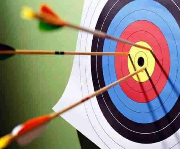 divya adlakha archery