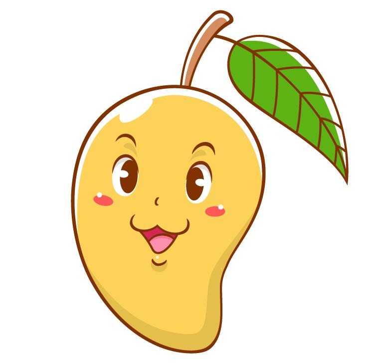 कक्षा 1 के लिए आम पर निबंध. Essay on mango for class 1 in Hindi